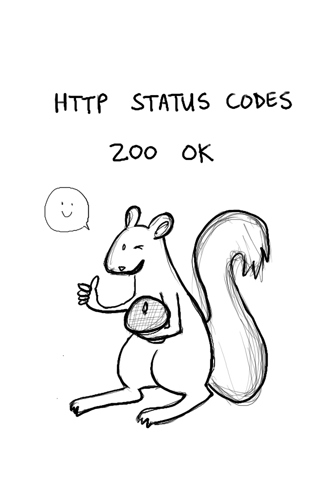 HTTP 200 OK