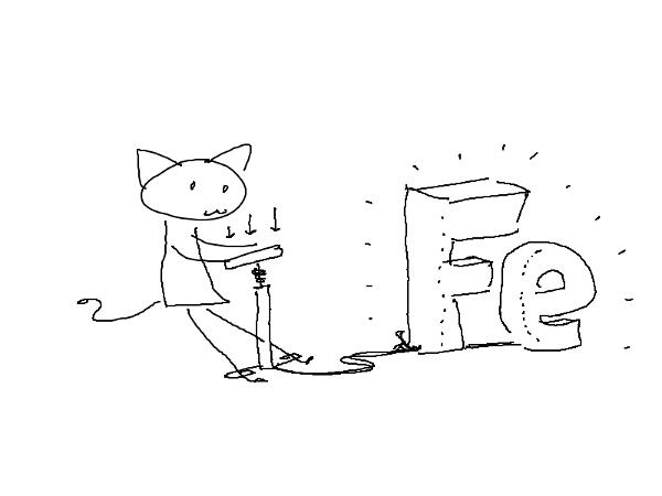 fffffffeeeeeeeeeeee